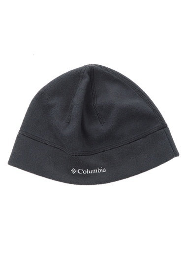 Columbia Bere Siyah